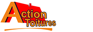 Action Toitures Logo